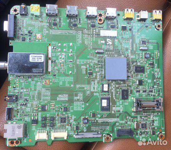 Майн телевизора sony KDL-43W805C | Festima Ru - Мониторинг