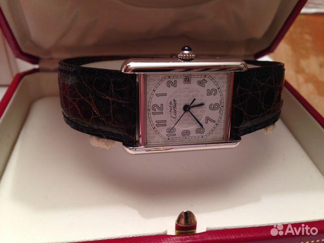 Авито продать часы новокузнецк скупка часов