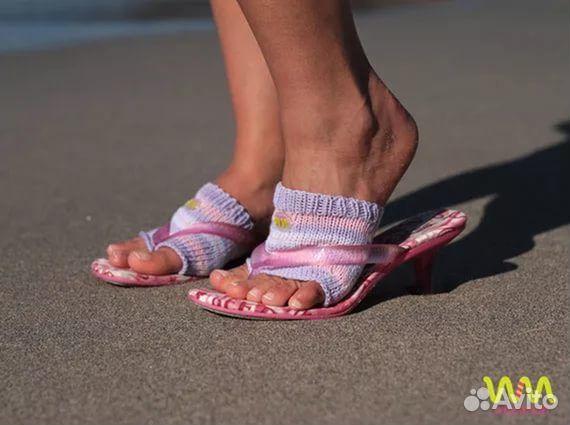кляпы из грязных носков фото