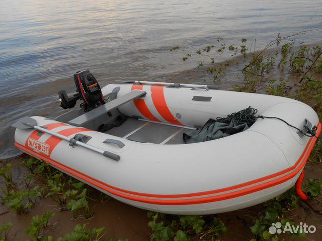 продажа гидроциклов катеров лодок на авито