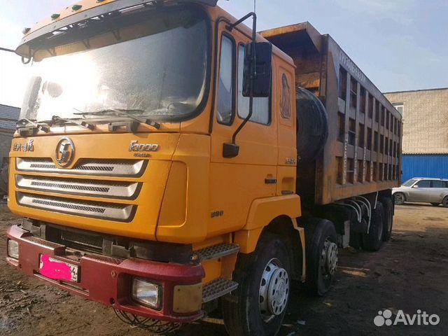 Авито ковров грузовики и спецтехника велли игровой набор машин строительная техника