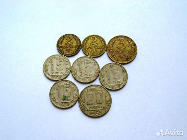 Монеты на авито в московской области 1796 год