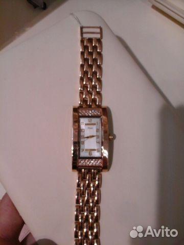 Новосибирск часы продам золотые стоимостью тиссот часы