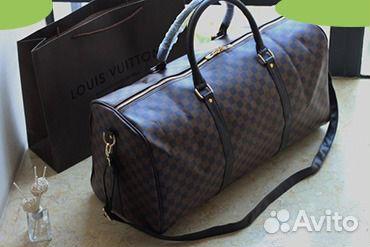 Копии сумки gucci в Самаре Сравнить цены, купить