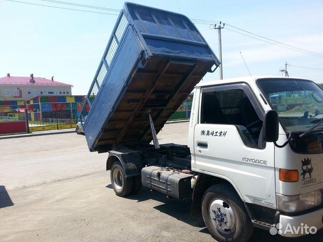 избранное) (добавить продажа самогрузов в горно алтайске Заводской