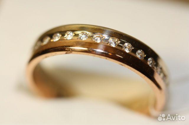 натуральные материалы золотые кольца в ломбардах москвы сожалению