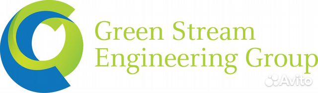 green enginnering