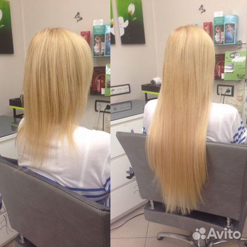 естественнонаучные знания авито работа в москве парикмахер обучения высших