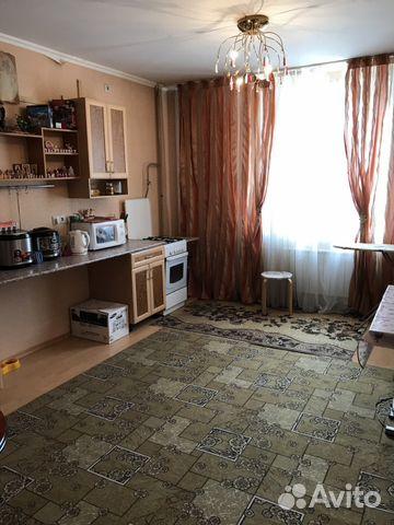 Продается двухкомнатная квартира за 6 100 000 рублей. ул Чехова.