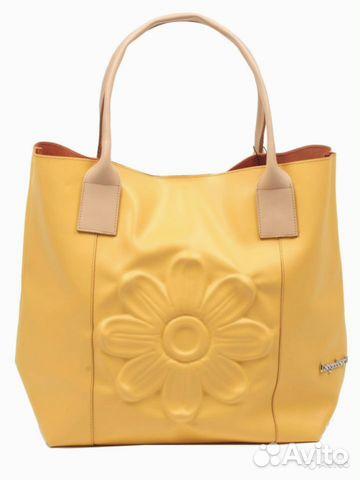 Купить сумку в СПб Интернет-магазин сумок и аксессуаров