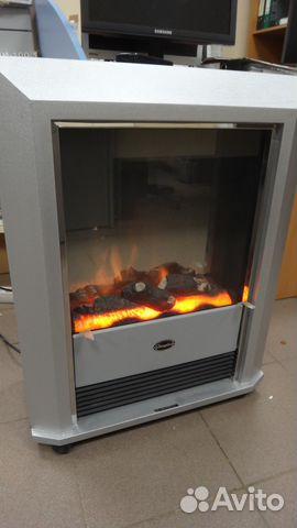 Электрокамины калуга новый дом фото порядовки строительства барбекю печи