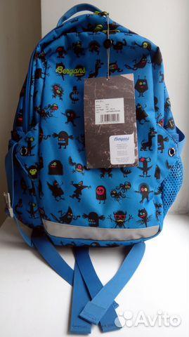 Рюкзак школьный норвегия купить adidas рюкзак der bp xs gra 2 артикул s23101