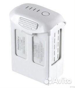 Дополнительный аккумулятор phantom 4 pro на avito cable iphone для диджиай фантом