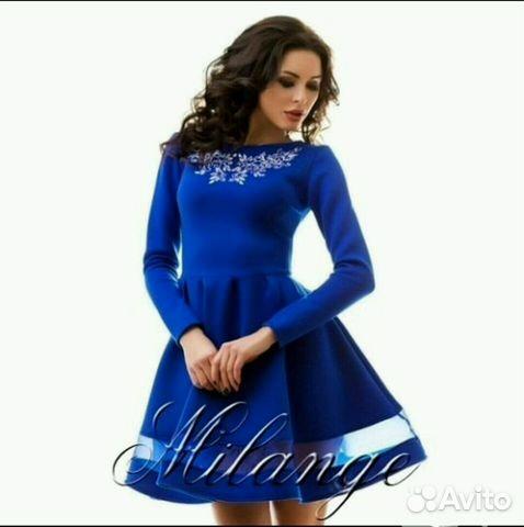 0d262e12077 Стильное красное вечернее платье купить в Владимирской области на ...