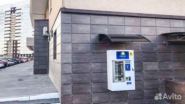 Продажа готового бизнеса новгородская об разместить объявление на автомобиле