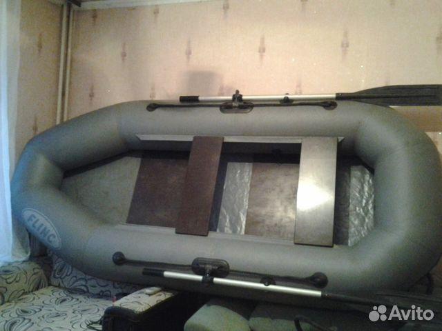 купить лодку крым в вологодской области
