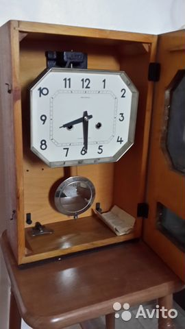 Продать часы янтарь 118151 продать элитные часы