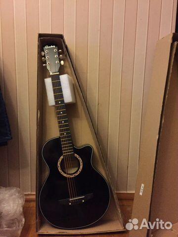 продам гитару авито волгоград обладаете актерскими
