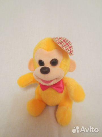 Мягкие игрушки 89876780958 купить 8