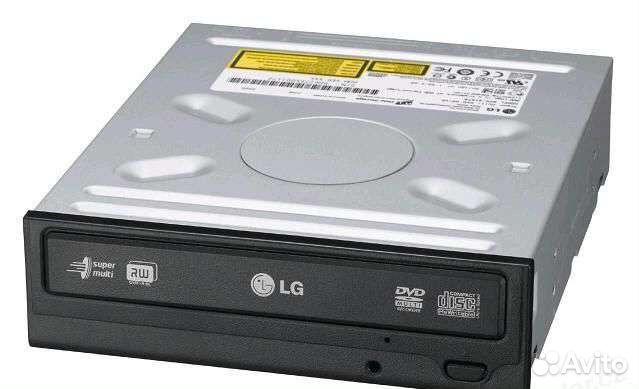 HL DT ST RW DVD GCC N DRIVERS FOR MAC