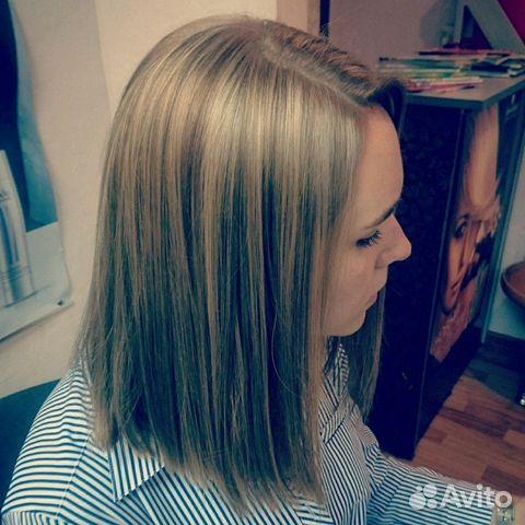 Мелирование волос. Окрашивание волос. Стрижки 89141755548 купить 5