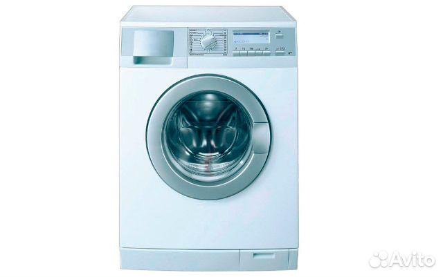 Ремонт стиральных машин автомат в самаре услуги по обслуживанию кондиционеров и систем вентиляции