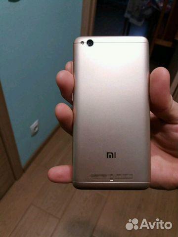 Обменяю Xiaomi Redmi 4A 89961159289 купить 3