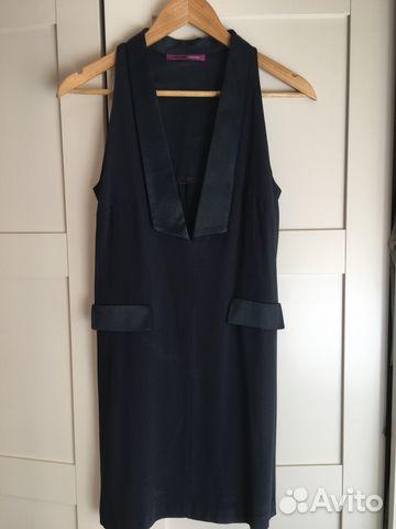 Брендовая одежда, Италия   Festima.Ru - Мониторинг объявлений b784eb93d4e