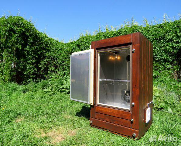 Коптильня холодного копчения купить бибирево в севастополе купить самогонный аппарат