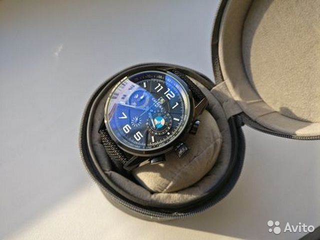 4d560d8d Часы BMW New в наличии | Festima.Ru - Мониторинг объявлений