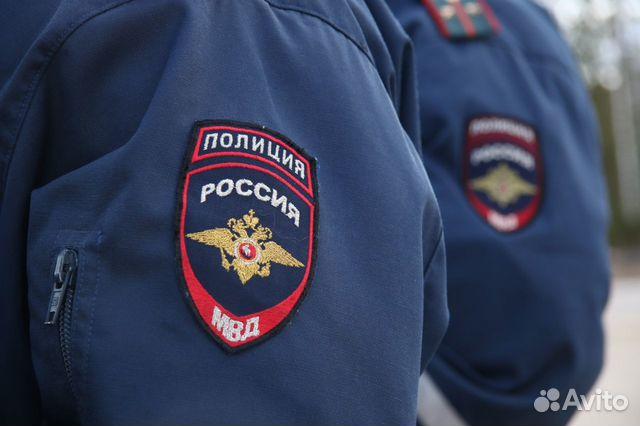 Краснодар работа в полиции для девушек вакансии кастинг приема на работу девушек