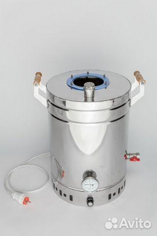 Бак для самогонного аппарата на авито самогонный аппарат с фильтром