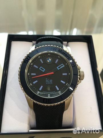 4f2629dc4497 Часы BMW   Festima.Ru - Мониторинг объявлений