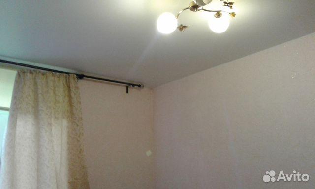 Продается двухкомнатная квартира за 1 900 000 рублей. ул Знаменская.