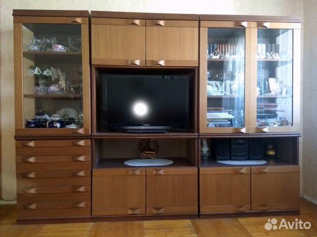 7841d2ac4ccb6 Замечательная мебель купить в Санкт-Петербурге на Avito — Объявления ...