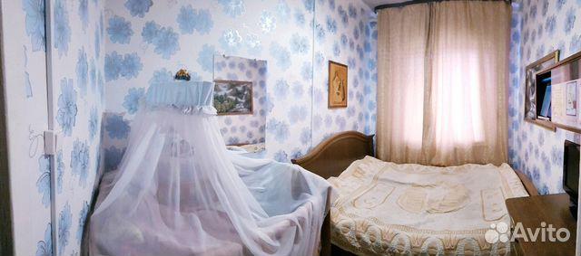 Продается трехкомнатная квартира за 3 400 000 рублей. г Салехард.