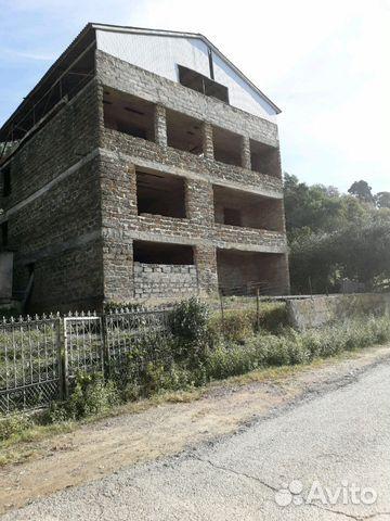 Аренда коммерческой недвижимости абхазии бенидорм коммерческая недвижимость