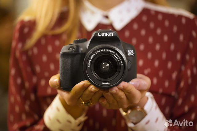 кольцо одинаково фотоаппарат в аренду набережные челны получить