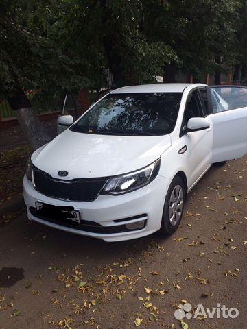 аренда авто в московской области цены