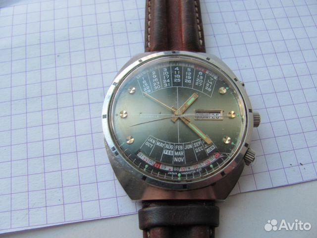 Orient Ориент Колледж мужские наручные часы в  27389df35e5ae