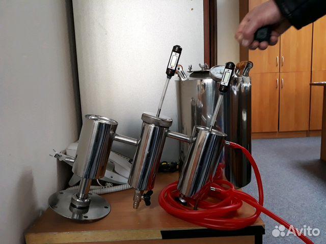 Инструкция по эксплуатации самогонного аппарата бавария самогонный аппарат магарыч с сухопарником цена