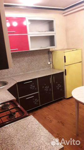 Продается трехкомнатная квартира за 4 350 000 рублей. Салехард, Ямало-Ненецкий автономный округ, улица имени Василия Подшибякина.