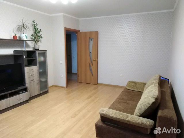 Продается двухкомнатная квартира за 2 500 000 рублей. Ростовская область, Таганрог, улица Сергея Шило, 202В.