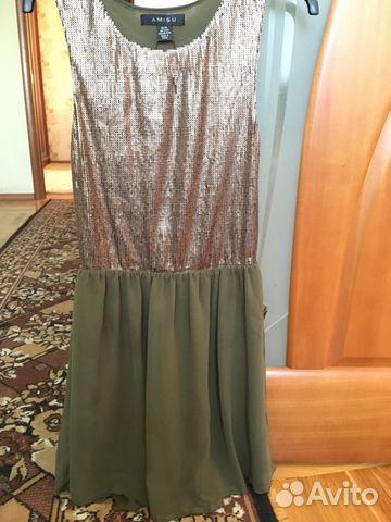 Платье 89282577944 купить 1