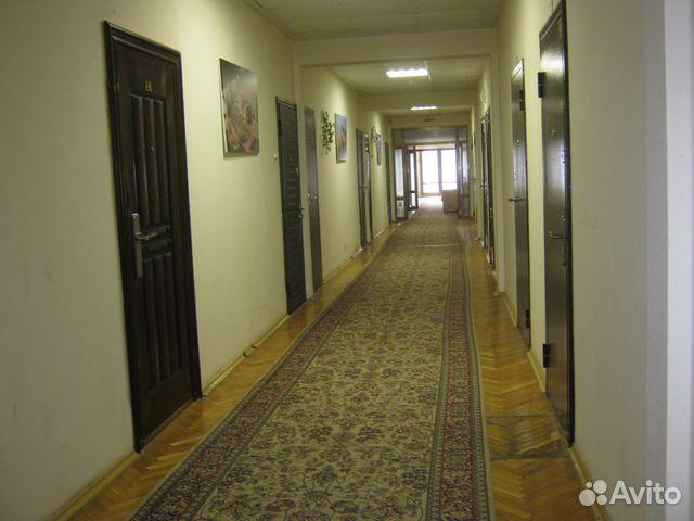 Студия, 20 м², 6/8 эт. 89284451182 купить 8