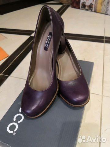 0e95022b9983 Сапоги, туфли, угги - купить женскую обувь в Ивановской области на Avito