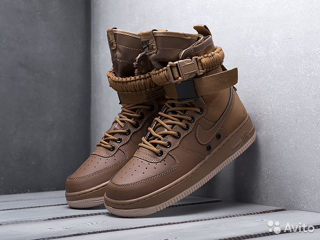 89e7f4e4 Nike Air | Festima.Ru - Мониторинг объявлений
