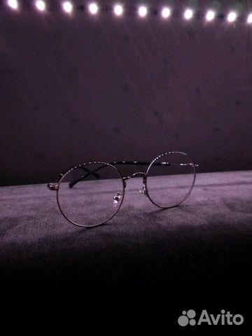 Очки без диоптрий  9a33826796e12