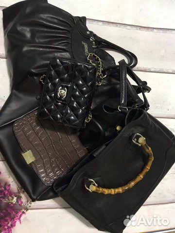 055d645575a0 Кожаные сумочки купить в Новосибирской области на Avito — Объявления ...