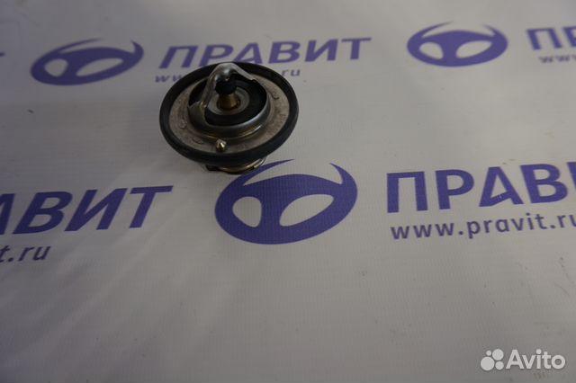 Термостат охлаждения Renault, Nissan 88002013695 купить 2